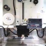 tråd-mekanismen-fanuc